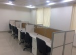 Commercial Property For Rent In Mohali