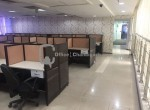 Office in IT Park In Mohali For Lease