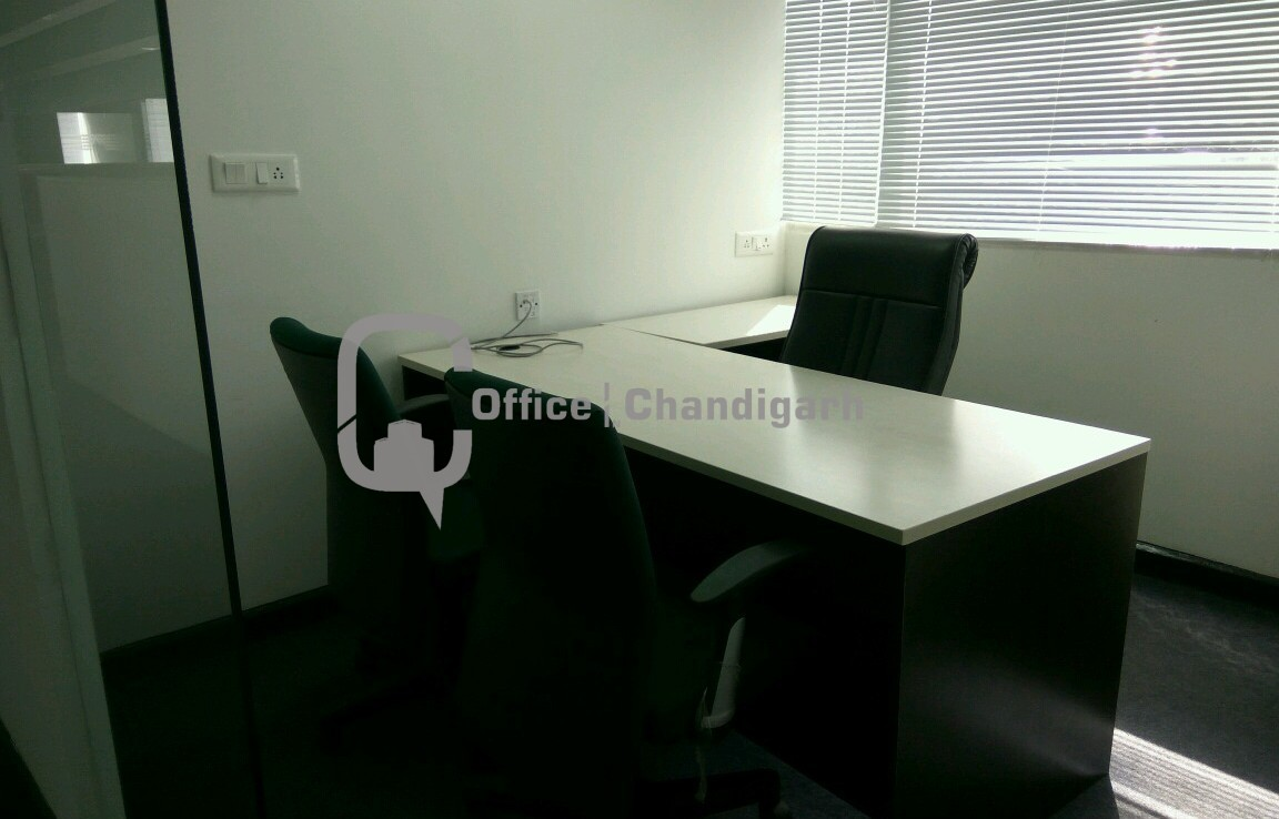 We are delighted to offer you our best office for lease and services for Lease/Rent Office Spaces Excellently/Tastefully built-in IT Park Chandigarh