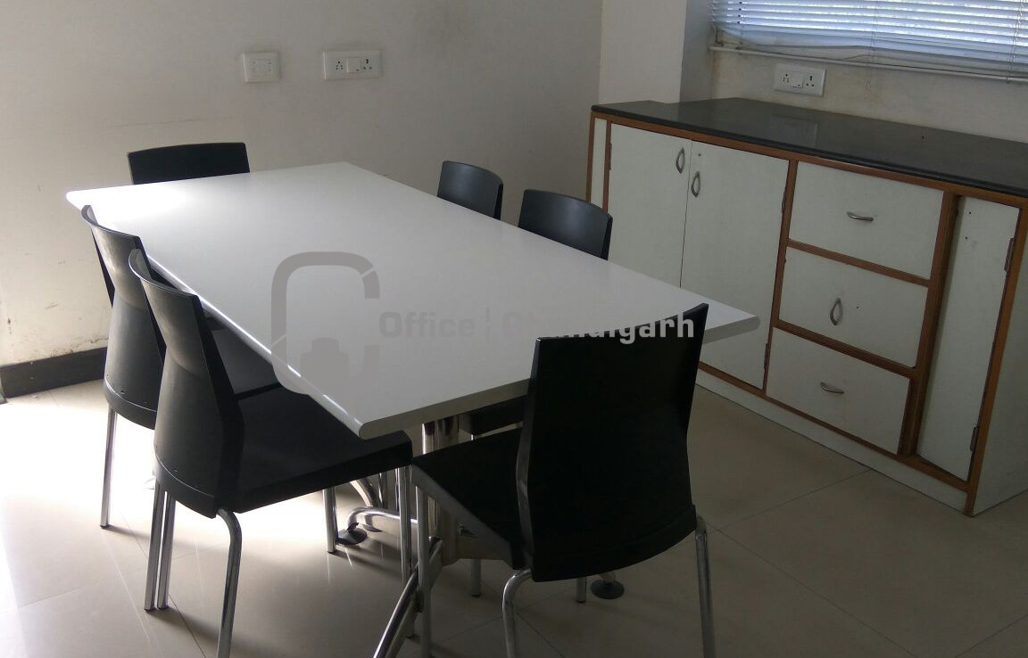 Office Spaces In Chandigarh, Office for rent in chandigarh. 800 Sq. Ft Bare Shell Office Spaces Excellently/Tastefully builtin Office Spaces In Chandigarh having all amenities, Ideal for Major Corporate Houses,