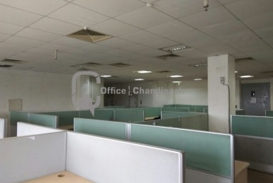 with the Office in Chandigarh get office space in IT park and get quality cabins for rent in Chandigarh capital region and help in other occupancy requirements anywhere in Chandigarh.