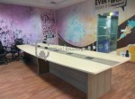 Best Office Spaces For Rent In Phase 8, Mohali