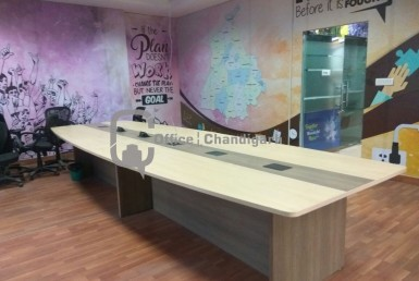 Office Spaces for rent in Phase 8, Mohali, Office in chandiagrh