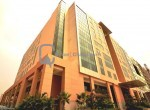 Commercial Office Space In Sector 66, Mohali For Sale