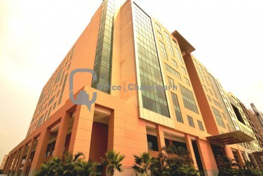 Office Space In Sector 66 Mohali, Office in chandigarh