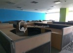 Best Offices For Rent in IT Park