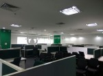 Office Space For Lease In IT Park Chandigarh