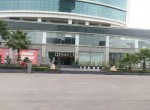 Office Space For Rent In New Chandigarh In India Trade Tower