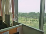 Fully Furnished Office Space For Rent Sector 66, Mohali