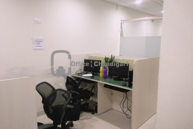 Office Space For Lease in Bestech Business Towers, Mohali, Office for rent in chandigarh