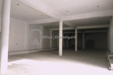 We office in Chandigarh provide the luxurious office, Commercial Warehouse, bare shell offices on lease/rent, we offer best services for our clients,