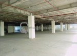 latest Commercial Office space In Chandigarh