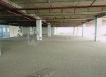 Office Space in IT park for Rent