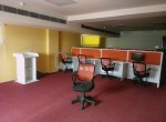 Office for rent in IT Park In Chandigarh Region