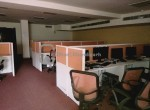 Offices in IT Park, Chandigarh for Rent/Lease