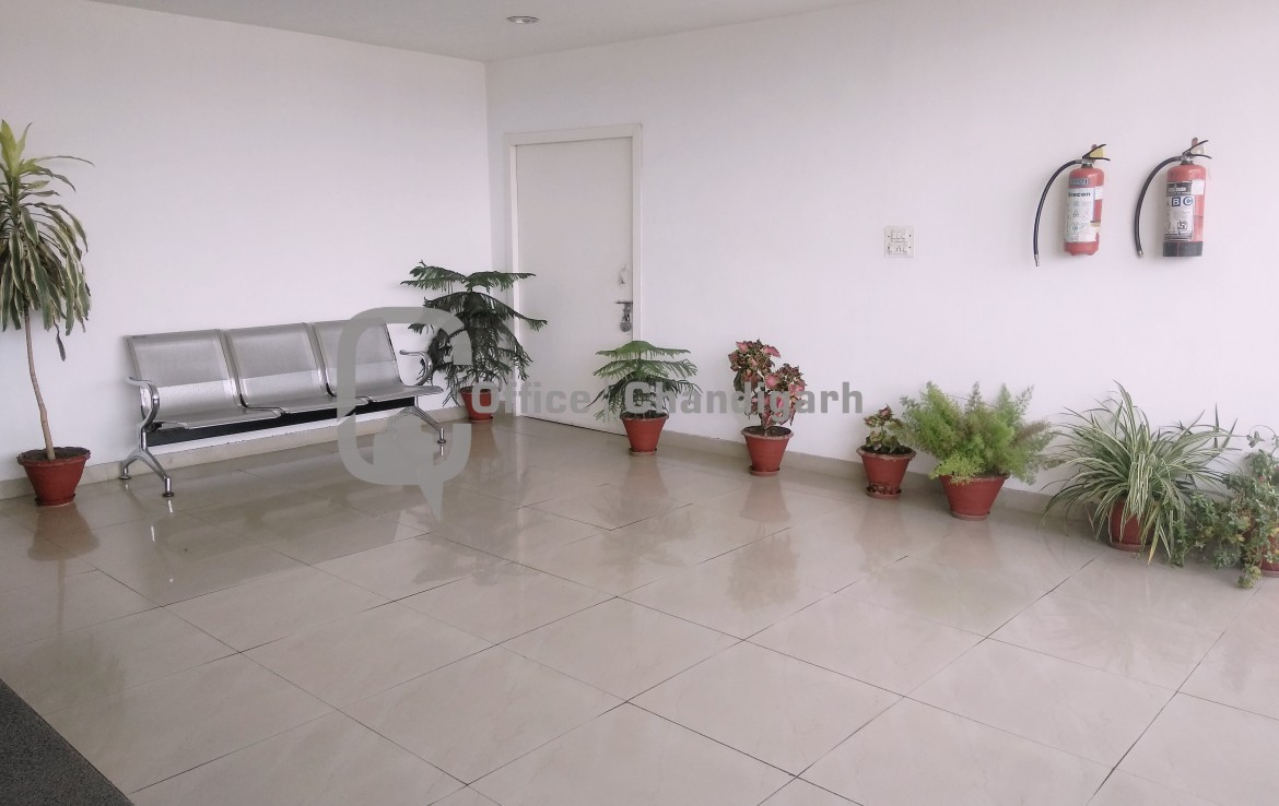 Get office space for lease in IT Park, Chandigarh, office in chandigarh. Best services for Leasing/Rent out 33000 Sq. Ft Plug & Play Office Spaces Excellently/Tastefully built-in Office Space For Lease in IT Park,