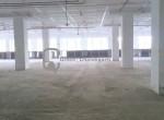 Office for Lease Near Raghuleela Mall - Vashi, Navi Mumbai