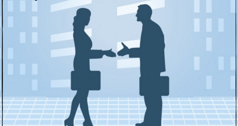 Why to Hire a Professional Realtor?
