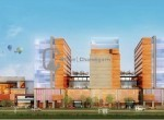 Commercial Office for business in IT PArk Chandigarh