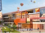 Commercial property for sale in IT park Chandigarh