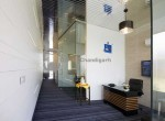 Commerical Office Space For Lease in Zirakpur in SUSHMA Chandigarh Infinium