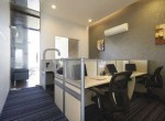 Office in chandigarh, Commercial Office Space in Zirakpur