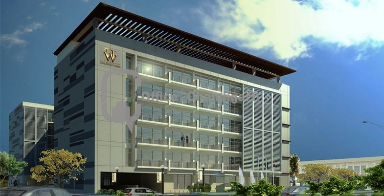 Commercial Spaces for lease in Zirakpur Chadigarh region,