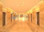 Bestech-Business-Tower-Mohali-Buy-Office-Retail-Space_1
