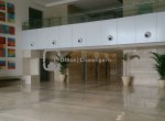 Work space/Office space in Chandigarh- Office In Chandigarh