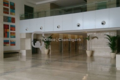 Searching for Work space/Office Space then your search is over, we office in Chandigarh provide best office space in affordable price.