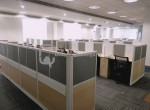 Commercial Office For Rent in Bestech Business Towers