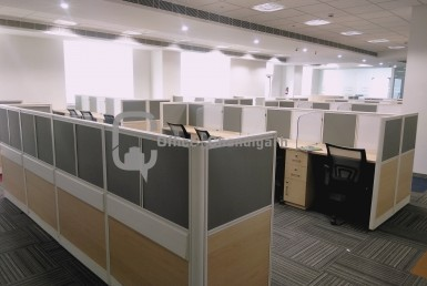 Office For Rent, office in chandigarh