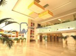bestech_business_tower_office_space_in_mohali