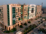 business-tower-mohali